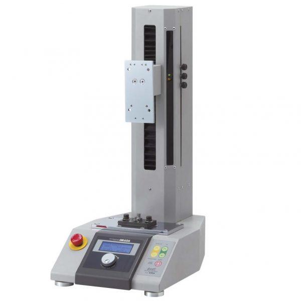 直立電動-EMX 系列