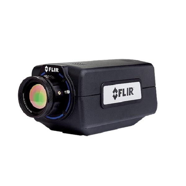 A6750sc LWIR & MWIR Cameras