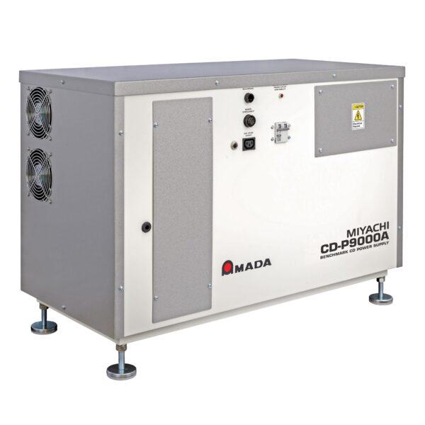 CD-P9000A電容放電焊機