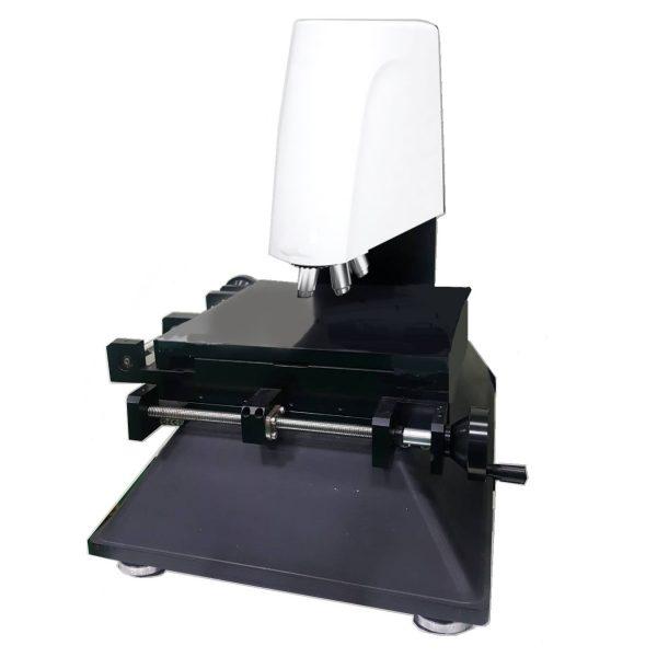Optical Profiler