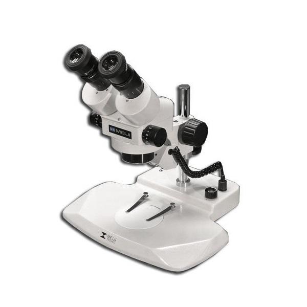 光學顯微鏡
