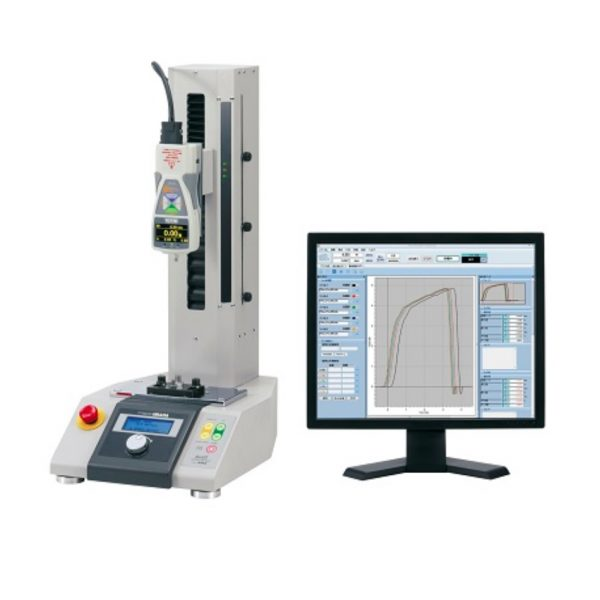 Other Force Testing System