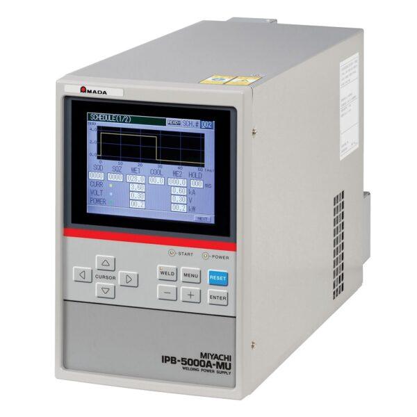 IPB-5000A