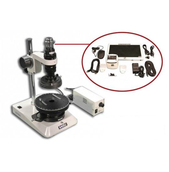數位影像觀察型-MS-40DR-SAM1P