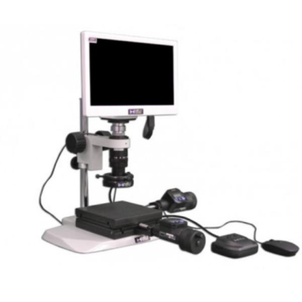 自動對焦型 MS-50D-XY