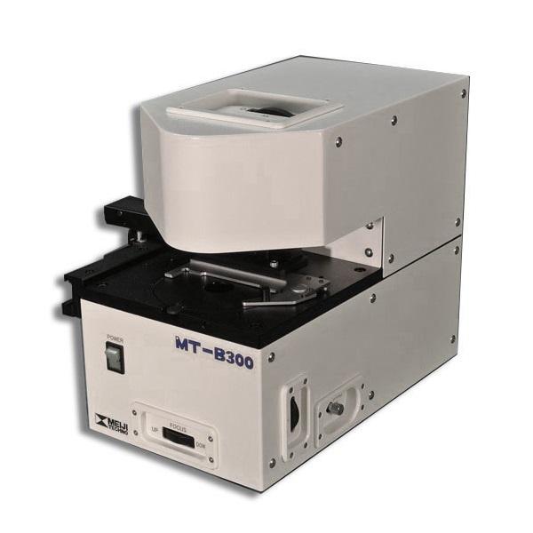 數位影像型-MT-B300