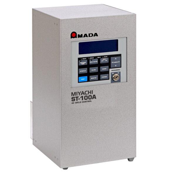 STA-100A/STA-200A